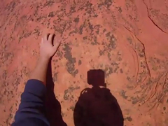 GoPro-fall-at-Garden-of-the