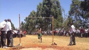 Kenyan High School High Jump (OFFICIAL) - YouTube.flv_000064064