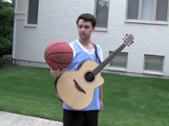 How-Ben-Lapps-plays-basketb