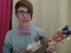 Nerdy-Love-Song-with-Added-