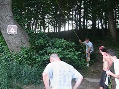 Rope-Swing-Fail---YouTube