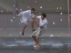 _-Slow-Motion-Water-Balloon