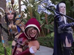 BLIZZCON-2013-EPIC-COSPLAY-