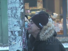 Tongue-On-A-Frozen-Pole-PRA