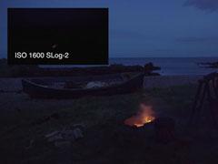 Sony-A7s_-Low-Light-Demonst
