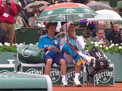 French-open-in-the-rain-wit