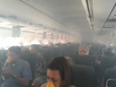 Raw_-Smoky-Jetblue-Plane-Re