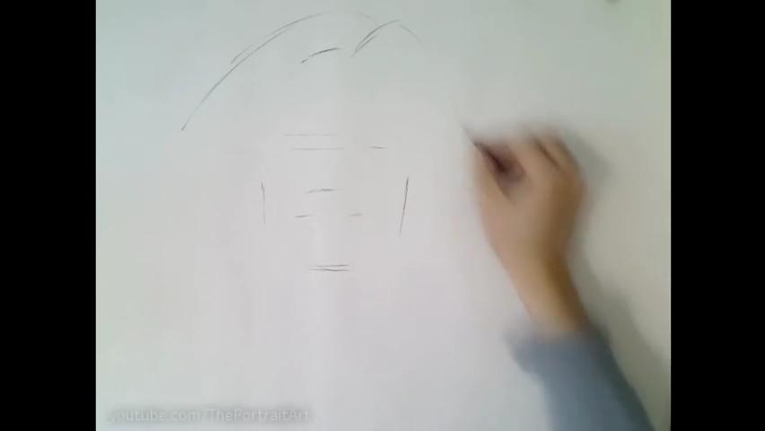 Drawing Emmy Rossum - Color Pastel Portrait Time-lapse.mp4_000008475