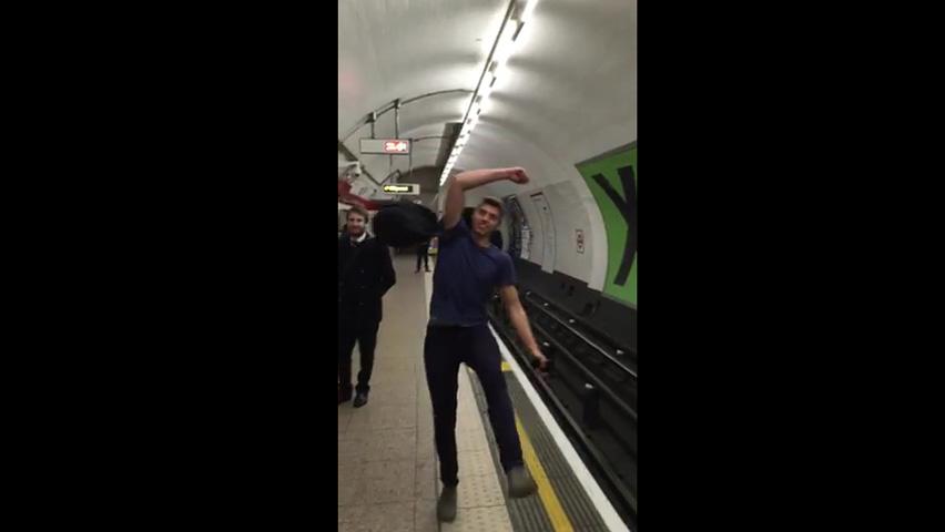 Epic-London-Underground-Pin