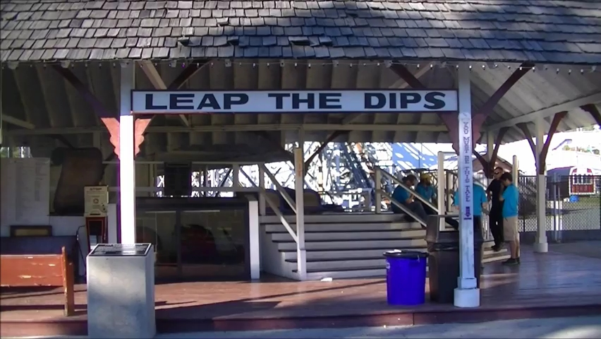 Riding _Leap The Dips_ - The World's Oldest Roller Coaster.mp4_000015048