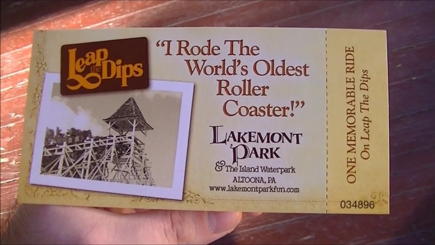 Riding _Leap The Dips_ - The World's Oldest Roller Coaster.mp4_000024057