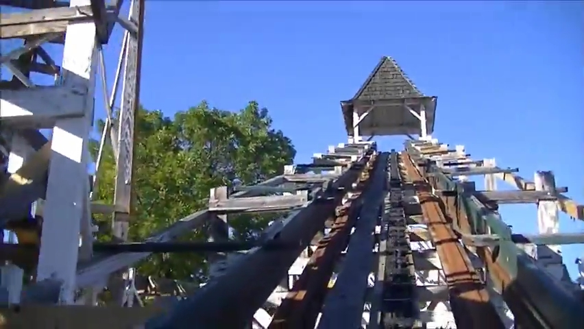 Riding _Leap The Dips_ - The World's Oldest Roller Coaster.mp4_000058892