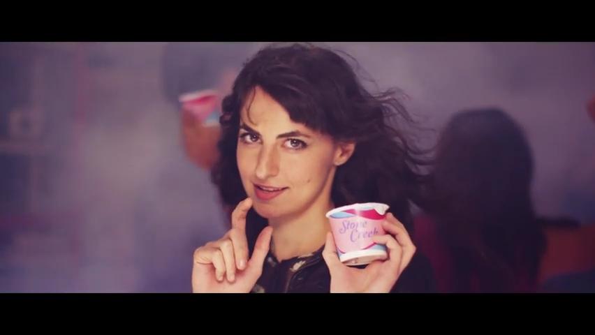 If Yogurt Were Advertised As Beer.mp4_000044377