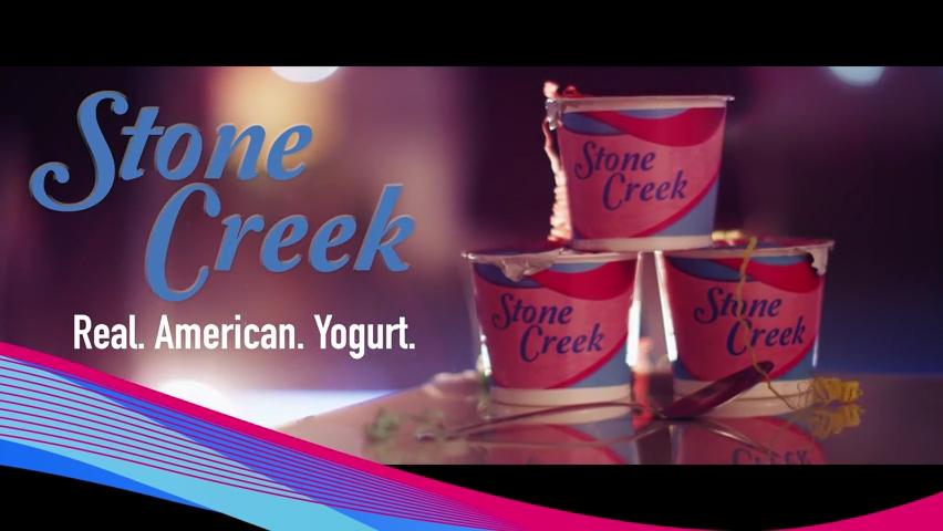 If Yogurt Were Advertised As Beer.mp4_000072072