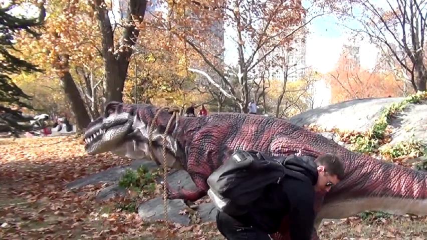 dinosaurwaiik-2