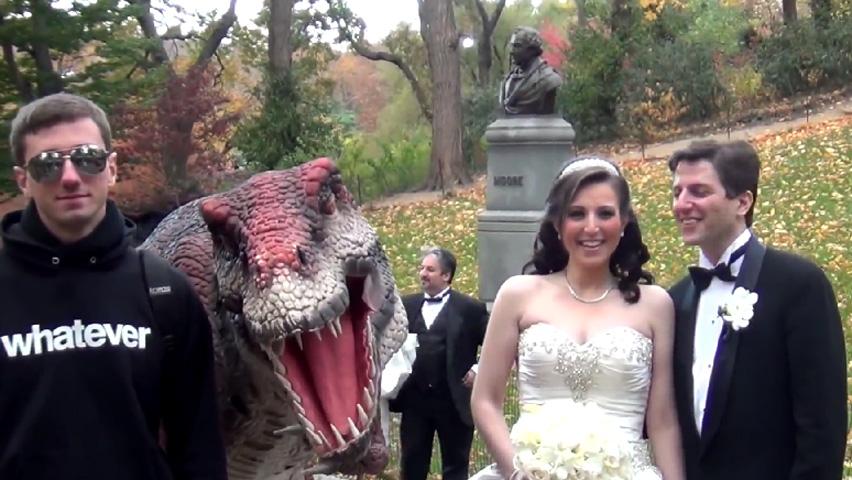 dinosaurwaiik-4