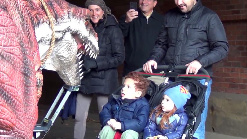 dinosaurwaiik-6