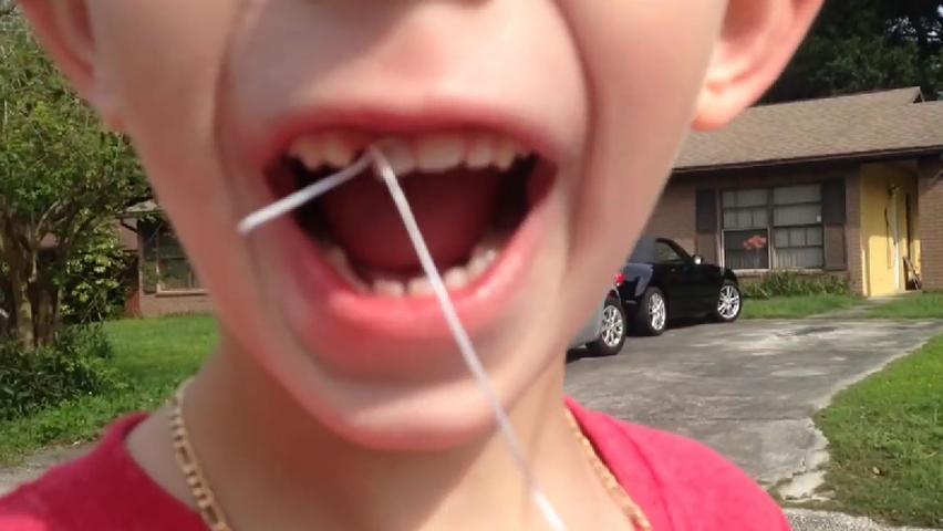 toothcamaro-2