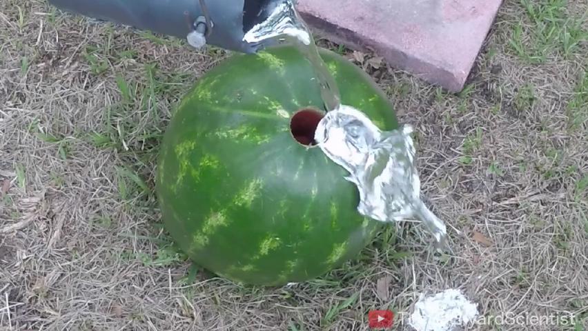 watermelonalmi-2