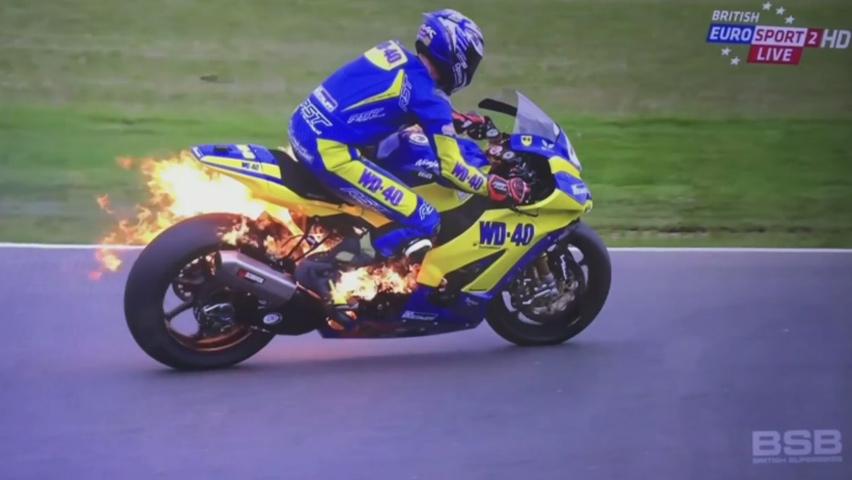 bikefire-1