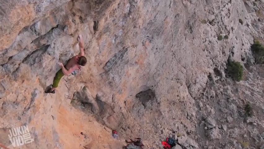 rockclimb-1